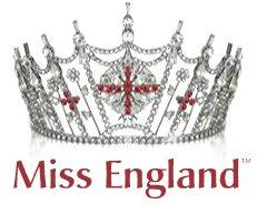 Miss UK